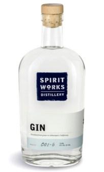 SpiritWorksDistillery-Gin.jpg