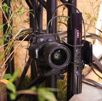 StreamMeUp-5D.jpg