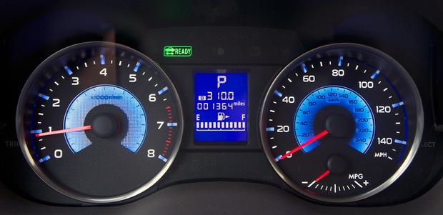SubaruHybrid-03.jpg