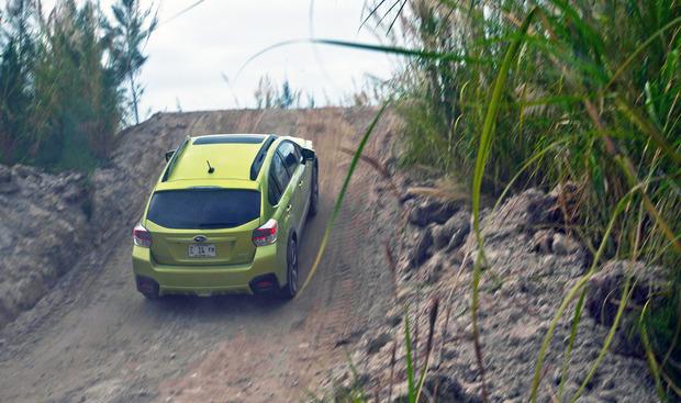 SubaruHybrid-lead-new.jpg