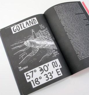 acid-magazine-2B.jpg