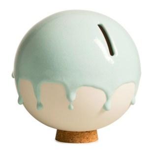 arhoj-orb-porcelain-bank.jpg