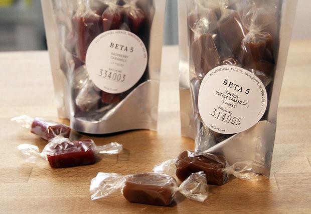 beta5-chocolates-03.jpg