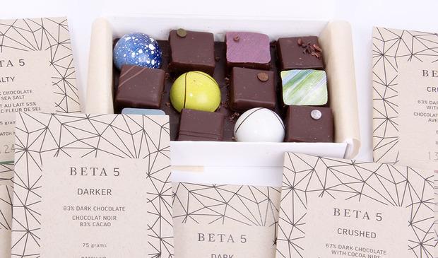 beta5-chocolates-7.jpg