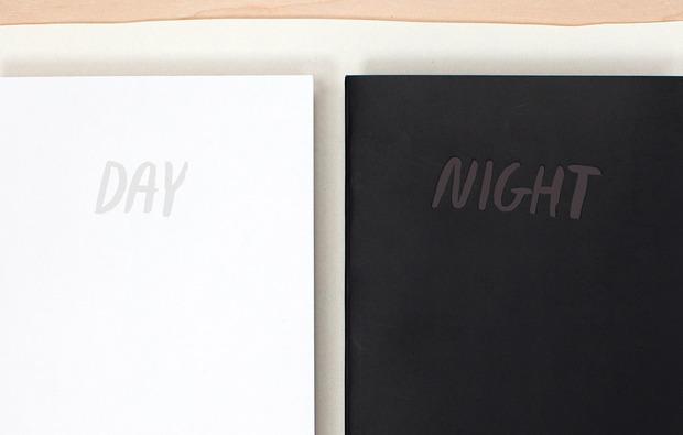 day-night-sumi.jpg