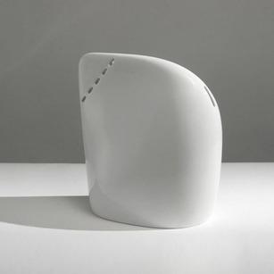 piggy-bank-white-ceramic.jpg