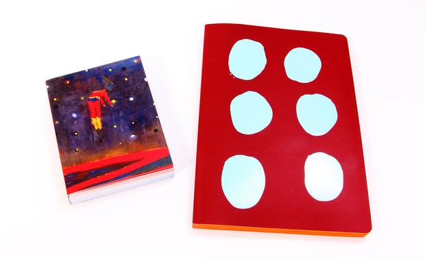 plumb-goods-notebook.jpg