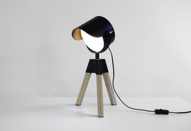 sutla-design-rookie-lamp-design-indaba.jpg