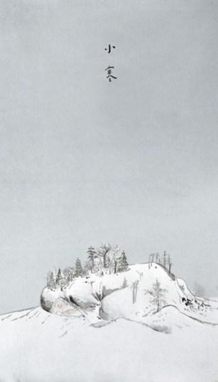 xiong-liang-illustrator-2.jpg