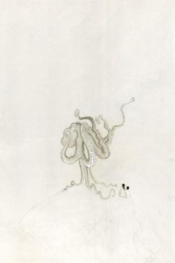 xiong-liang-illustrator-6.jpg
