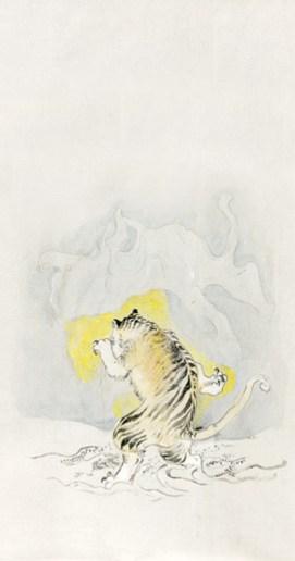 xiong-liang-illustrator-7.jpg