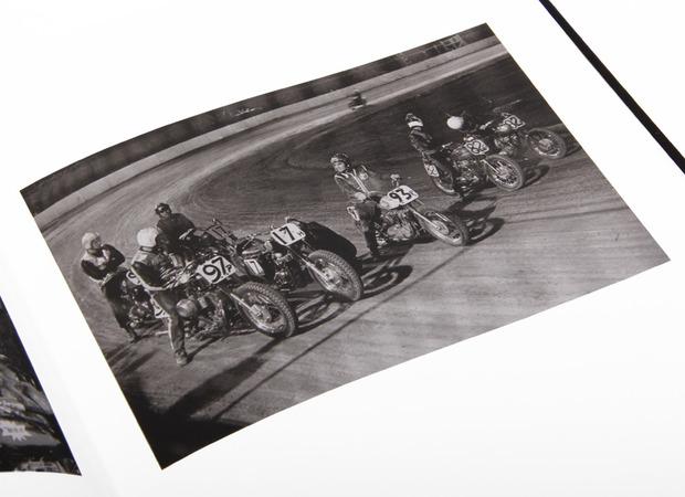 Bikeriders-racers.jpg