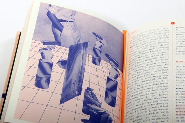 DuchampDictionary-02.jpg