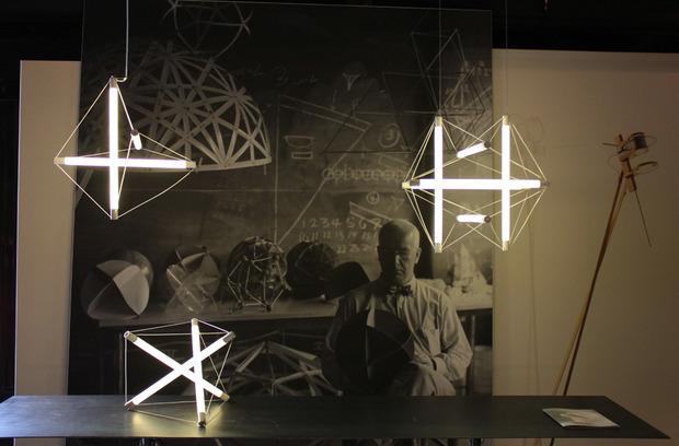 Ingo-Maurer-Bucky-Inspired-light.jpg
