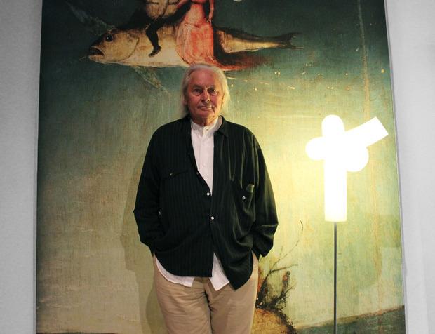 Ingo-Maurer-Interview-portrait.jpg