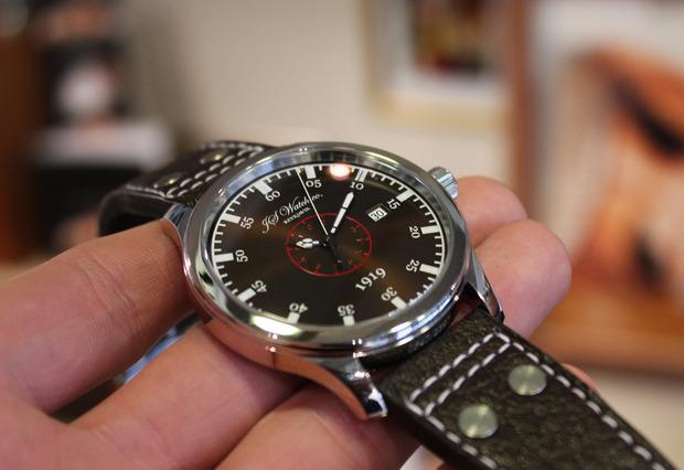 JS-Watch-co-Lead.jpg