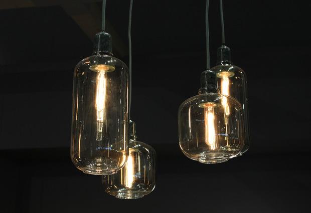 NormannC-SimonL-lights.jpg