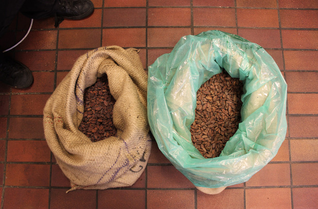 Omnom-Chocolate-beans.jpg