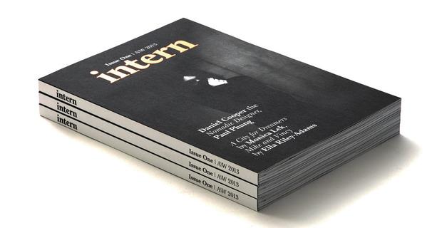 intern-magazine-alt2.jpg