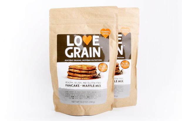 love-grain-pancake-mix-1.jpg
