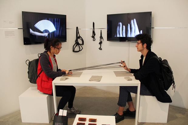parsons-festival-2014-making-meaning-cool-hunting.jpg
