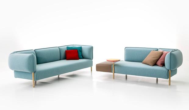 patricia-urquiola-moroso-sofa.jpg