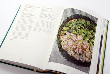 phaidon-thailand-cookbook-1.jpg