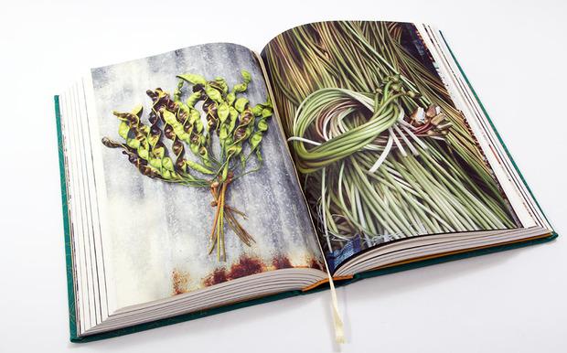 phaidon-thailand-cookbook-2.jpg