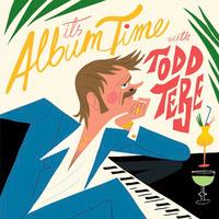 todd-terje-album-time-lup1.jpg