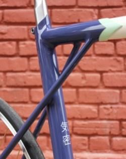 Airtight-Cycles-Mobius-detail-1.jpg