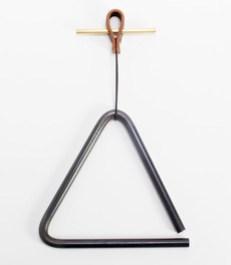 BBQ-Patrick_Kim_Dinner_Triangle-6.jpg