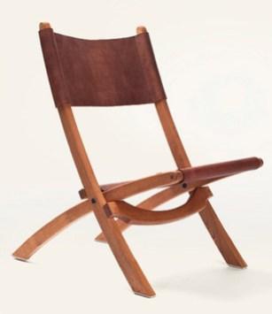 BBQ-Tanner-Goods-Chair-4.jpg