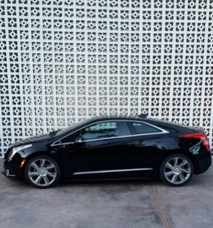 Cadillac-Bob-Boniface-2.jpg