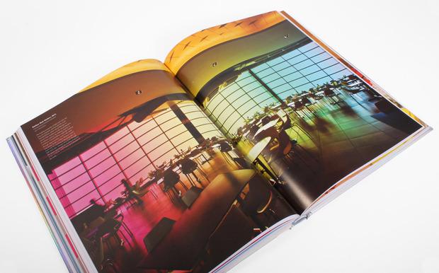 FriendsWY-Book-Rainbow-room.jpg