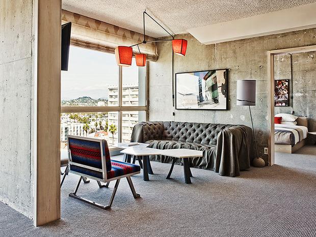 Hollywood-Hills-Apt-Suite-2_Adrian-Gaut-line-hotel.jpg