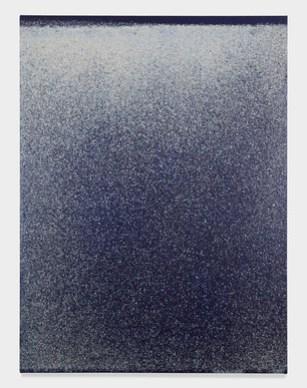 Knuth-02a.jpg