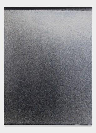 Knuth-03b.jpg