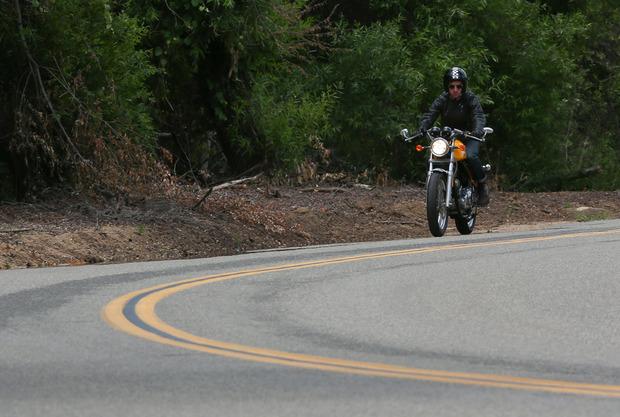Moto-Gear-Spring14-lead.jpg