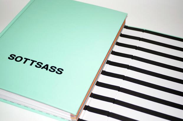 Sottsass-03.jpg