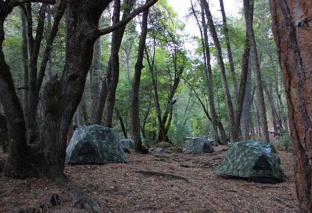 WC05-campsite.jpg