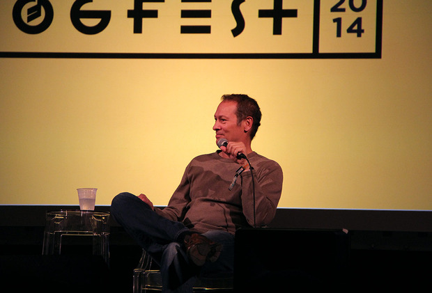 cliff-martinez-interview-moogfest-nara-shin-ch.jpg
