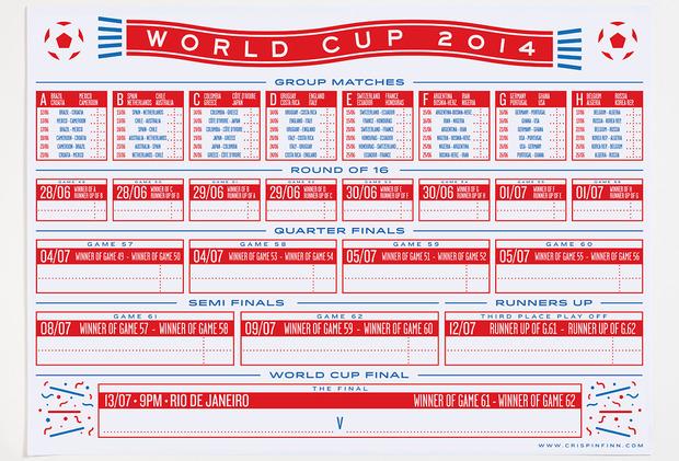 crispin-finn-world-cup-planner-1.jpg