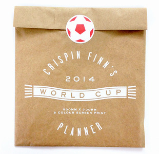 crispin-finn-world-cup-planner-bag.jpg