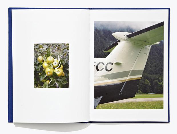 etudes-studio-book-2.jpg