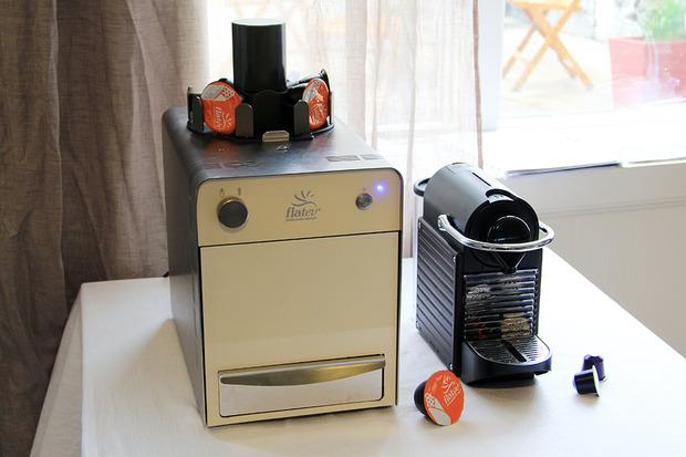 flatev-tortillas-nespresso.jpg