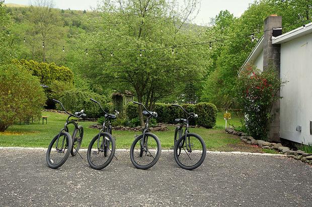 graham-co-hotel-6-catskills-bikes.jpg
