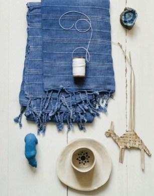 hamman-34-turkish-towels-1.jpg
