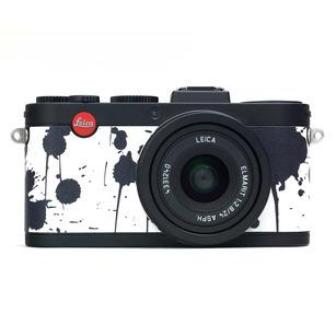 leica-gagosian-x2-camera.jpg