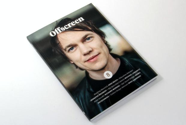 offscreen-magazine-1-2.jpg