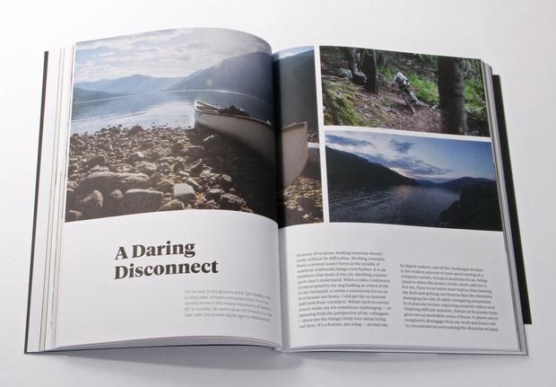 offscreen-magazine-3.jpg